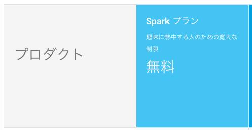 f:id:hideaki_kawahara:20190303111438p:plain