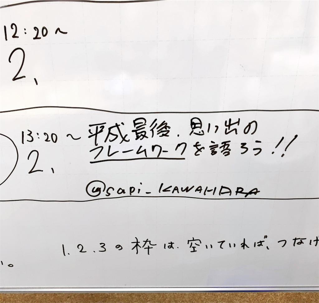 f:id:hideaki_kawahara:20190330145913j:image