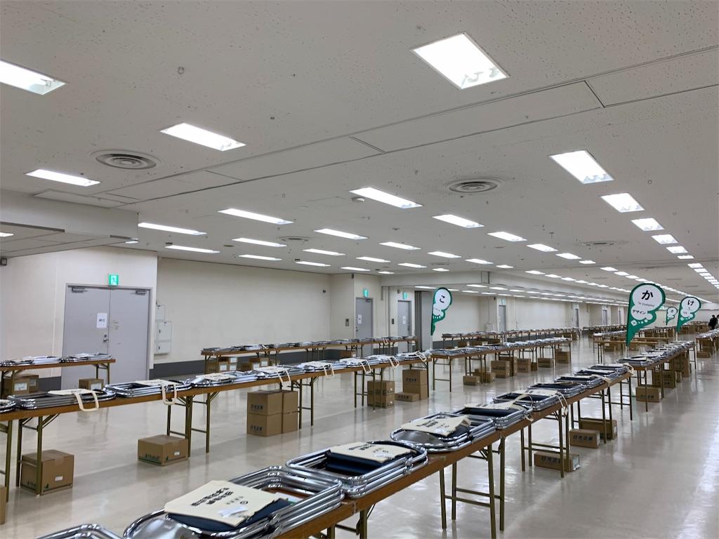 f:id:hideaki_kawahara:20190415120352j:image
