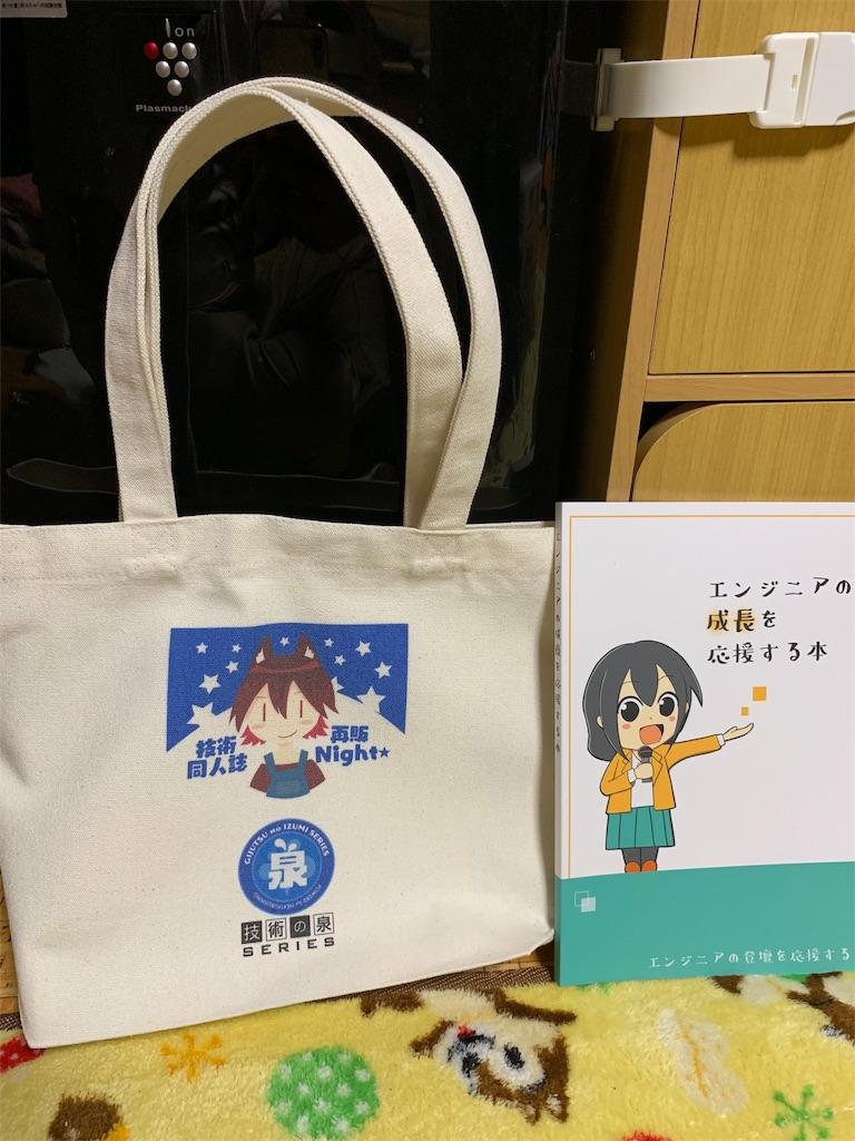 f:id:hideaki_kawahara:20190514201939j:image