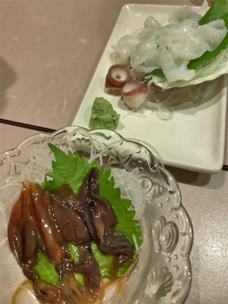 f:id:hideaki_kawahara:20190729181602j:image