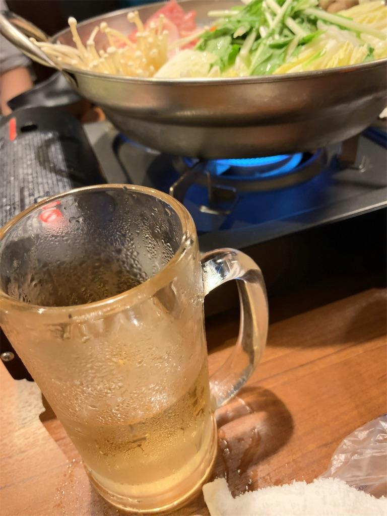 f:id:hideaki_kawahara:20190929110558j:image