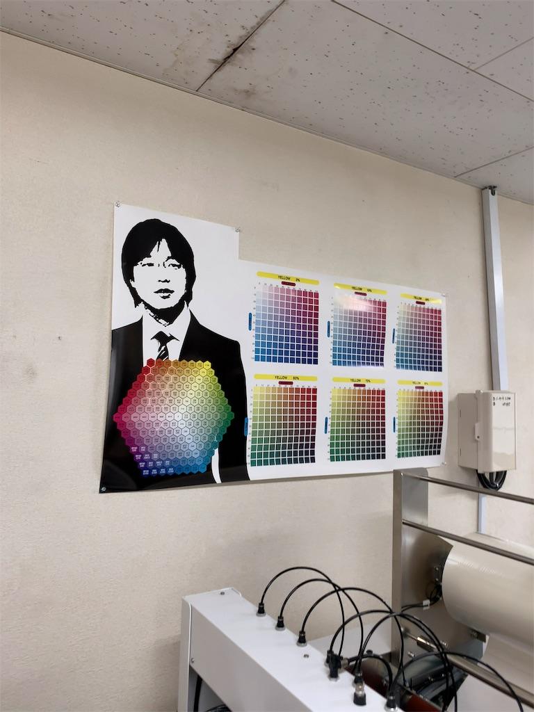f:id:hideaki_kawahara:20190929223146j:image
