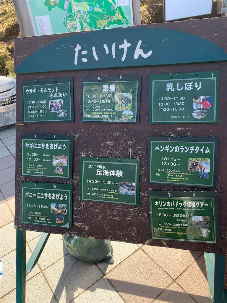 f:id:hideaki_kawahara:20200224092742j:image