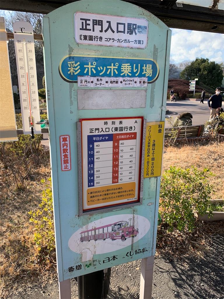 f:id:hideaki_kawahara:20200224092746j:image
