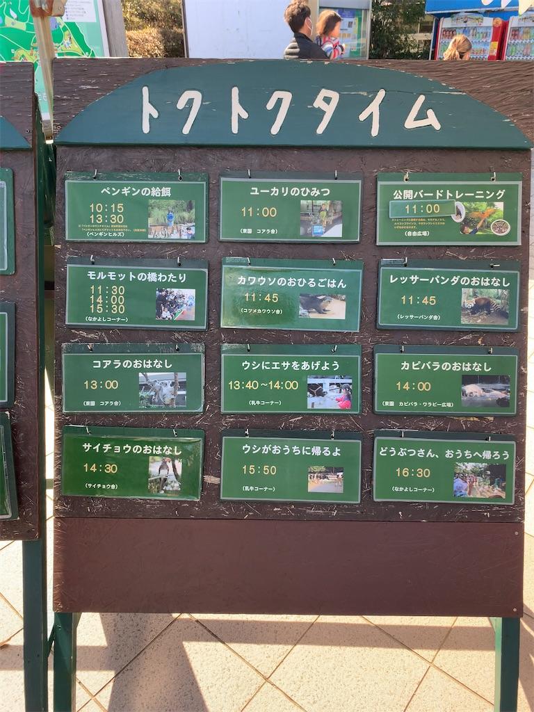 f:id:hideaki_kawahara:20200224092805j:image
