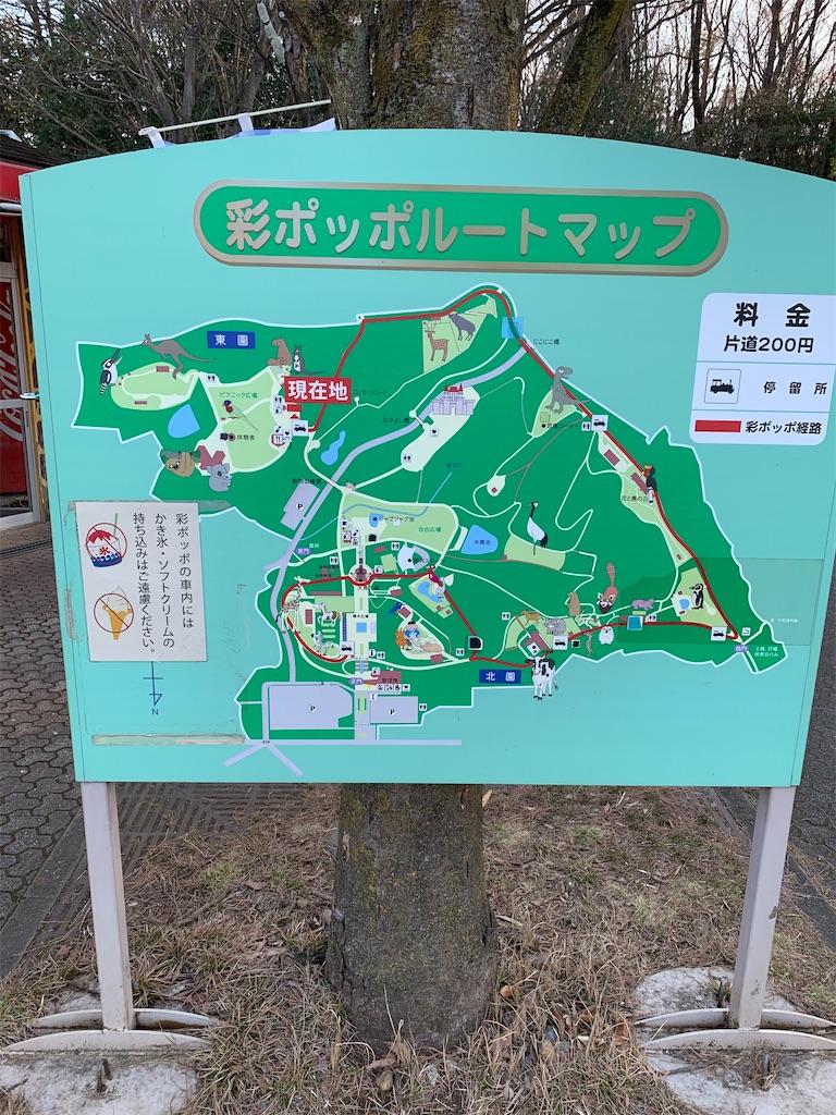 f:id:hideaki_kawahara:20200224092821j:image