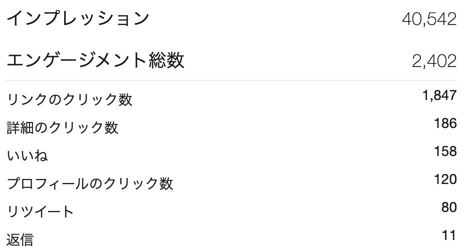 f:id:hideaki_kawahara:20200324013852p:plain