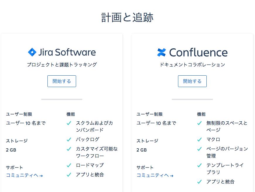 f:id:hideaki_kawahara:20200408084406p:plain