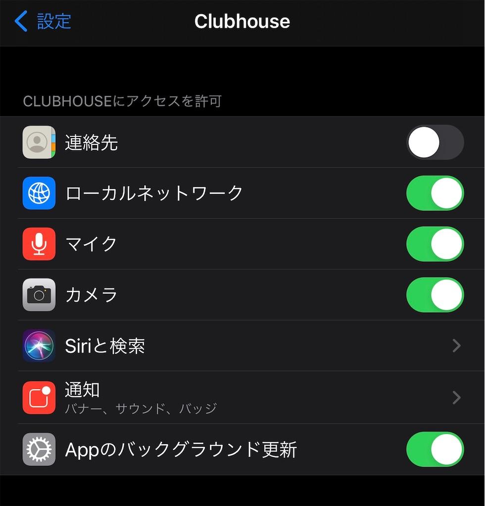 f:id:hideaki_kawahara:20210130002052j:plain:w320