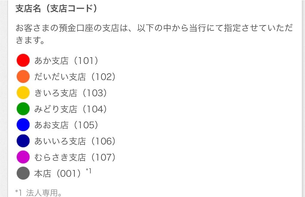 f:id:hideaki_kawahara:20210405141934j:plain:w400