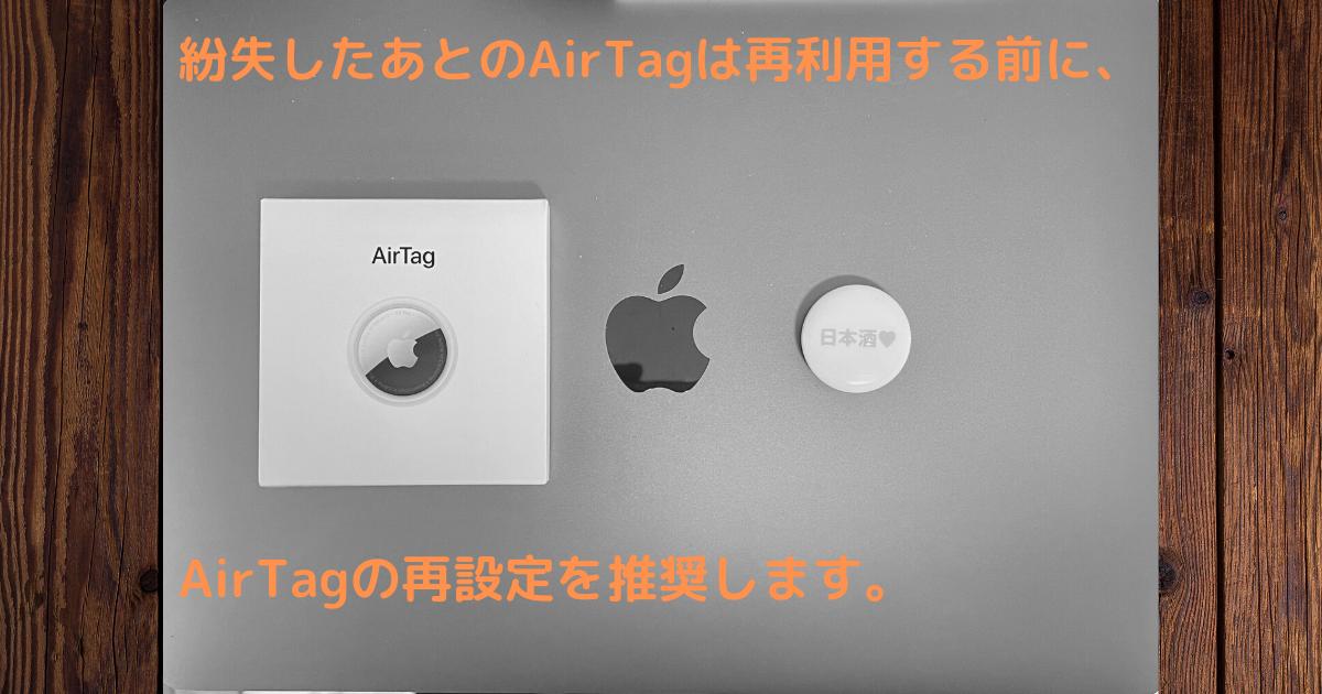 f:id:hideaki_kawahara:20210504212239p:plain