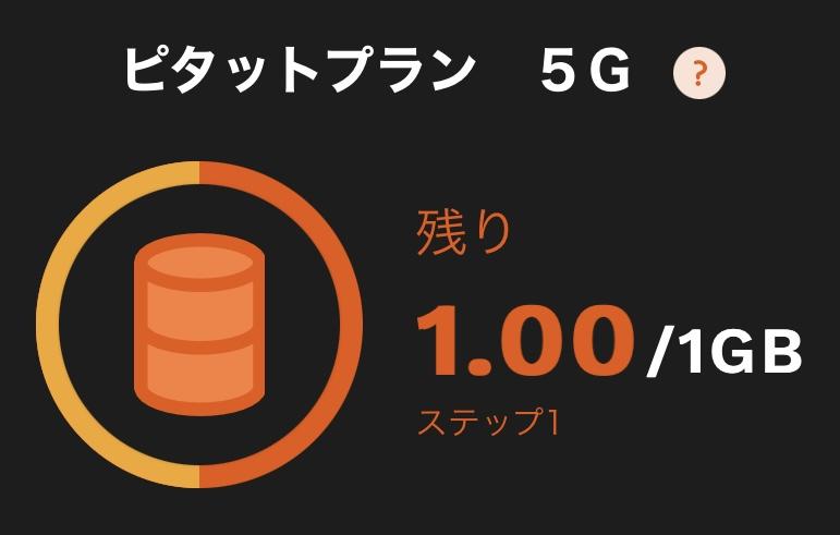 f:id:hideaki_kawahara:20210601141029j:plain:w320