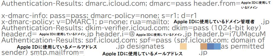 f:id:hideaki_kawahara:20211005024710p:plain