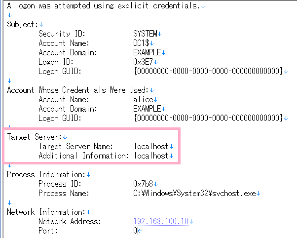 f:id:hideakii:20190501195844p:plain