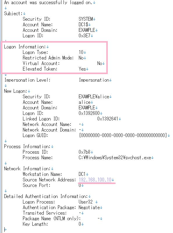 Windows Defender Remote Credential Guard and RestrictedAdmin