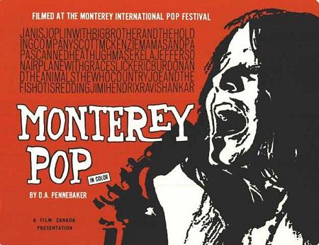 「モントレーポップフェスティバル 画像」の画像検索結果