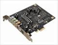 Creative「PCI Express Sound Blaster X-Fi Titanium」の不具合対策まとめ