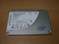 SSD購入(INTEL 330・SSDSC2CT120A3K5)、Windows7導入、不具合克服