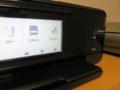 Canon PIXUS iP4600 は Windows10 に対応できるか・不具合検証
