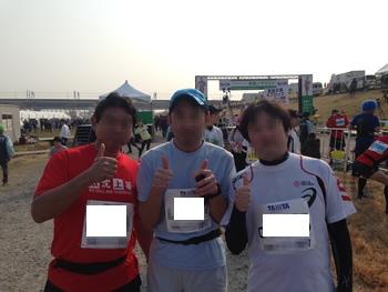 f:id:hidechi48:20170320200205j:plain