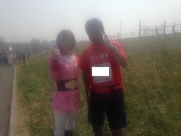 f:id:hidechi48:20170320225637j:plain