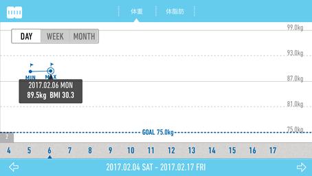 f:id:hidechi48:20170331223854p:plain