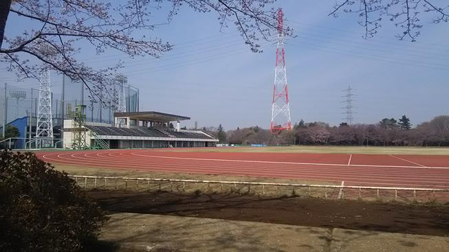 f:id:hidechi48:20170405145019j:plain
