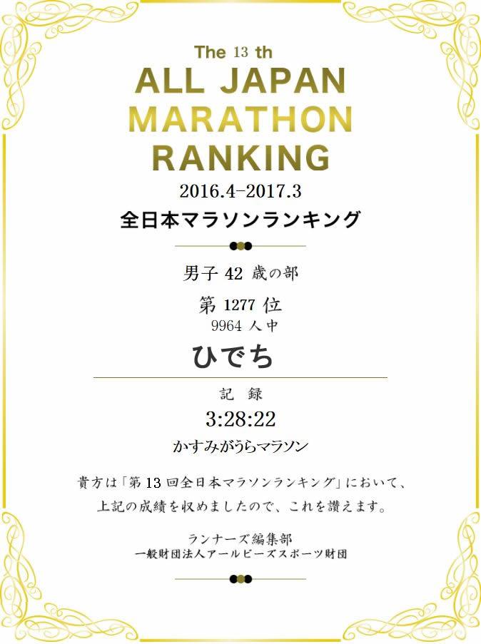 f:id:hidechi48:20170523222136j:plain