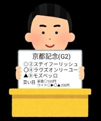 f:id:hidechi4859:20210212203434j:plain