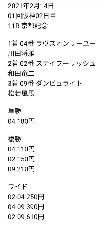 f:id:hidechi4859:20210214180955p:plain