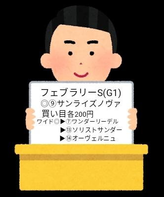 f:id:hidechi4859:20210219210343j:plain