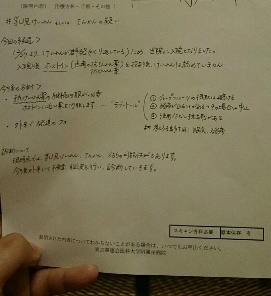 f:id:hidechichi:20170607154435j:plain