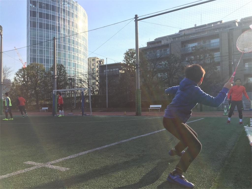 f:id:hidefutbol:20170108223308j:image