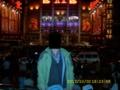 f:id:hidehihi:20121002182355j:image:medium:left
