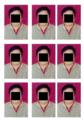 f:id:hidehihi:20121020215715j:image:medium:left