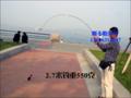 f:id:hidehihi:20140504102806j:image:medium:left