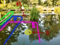 f:id:hidehihi:20140727234804j:image:medium:left