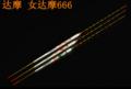 f:id:hidehihi:20141210224418j:image:medium:left