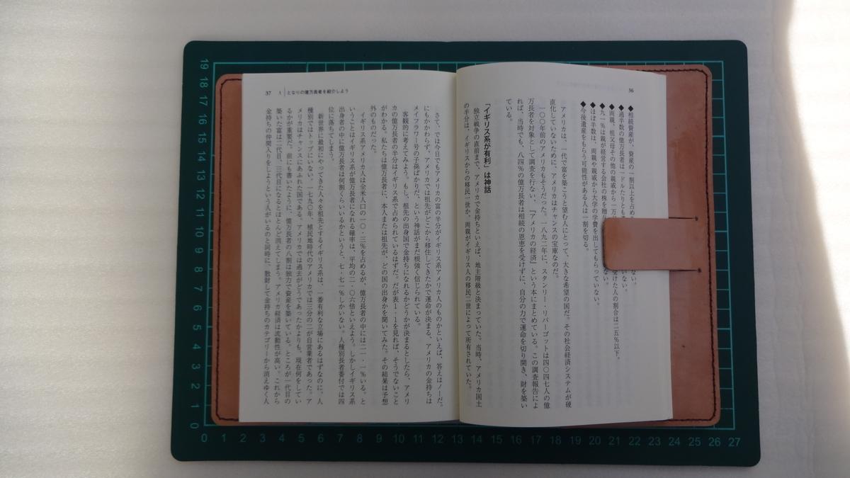f:id:hidejirokun:20190331173732j:plain