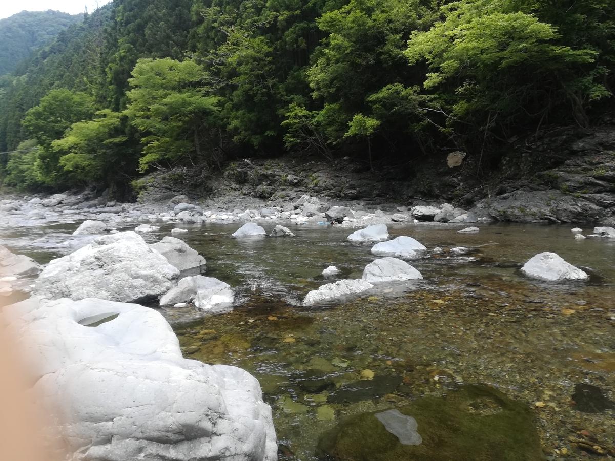 f:id:hidejirokun:20190615161505j:plain