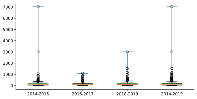 f:id:hidekatsu-izuno:20201122102258p:plain