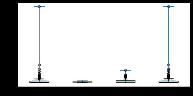 f:id:hidekatsu-izuno:20201122102807p:plain