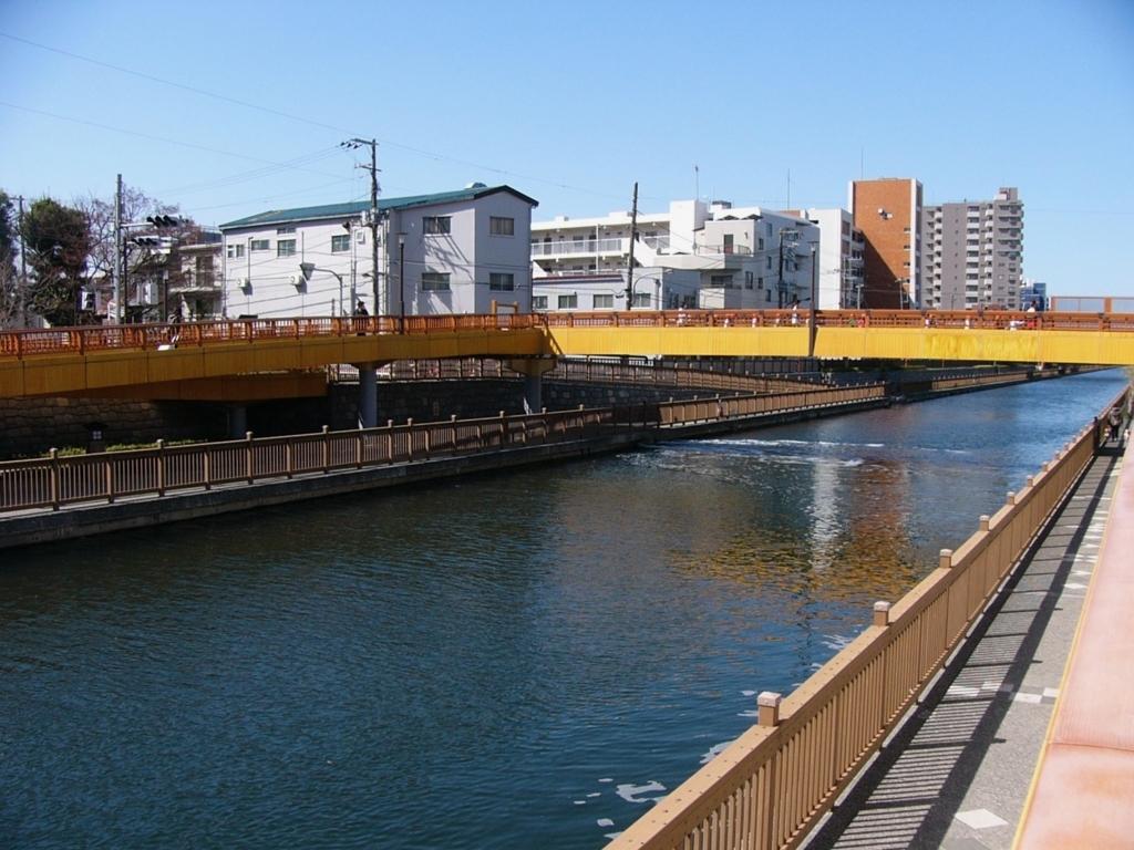 f:id:hideki-sansho:20170809124156j:plain