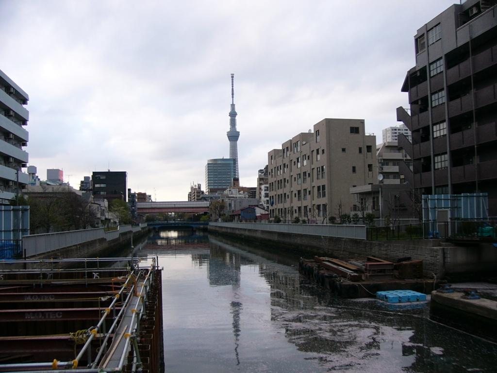 f:id:hideki-sansho:20170827115936j:plain