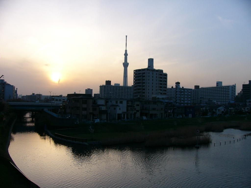 f:id:hideki-sansho:20170827131200j:plain