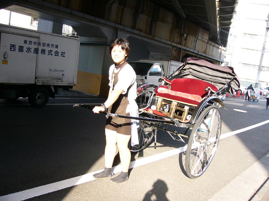 f:id:hideki-sansho:20170827132753j:plain