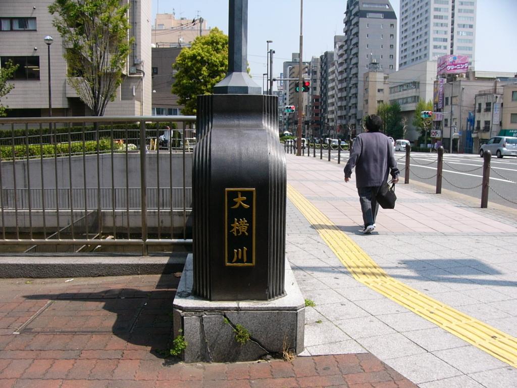 f:id:hideki-sansho:20170828070140j:plain