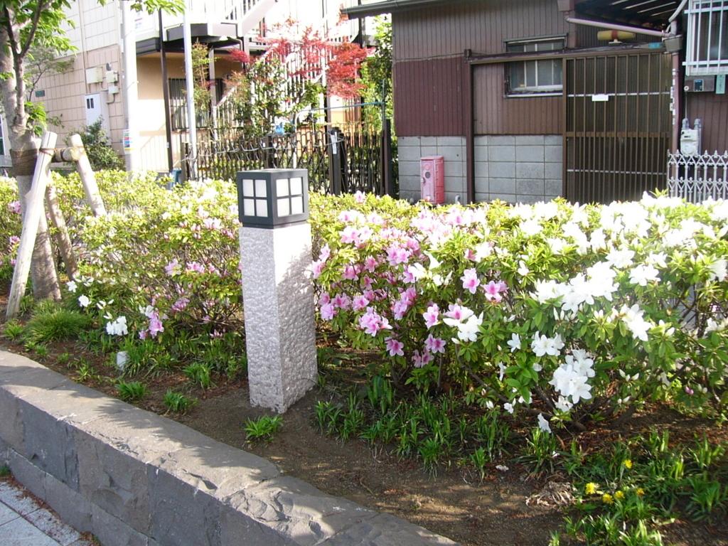 f:id:hideki-sansho:20170828180401j:plain