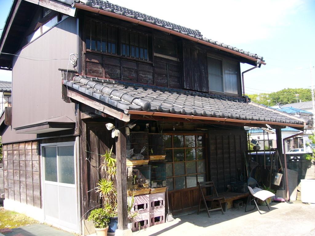 f:id:hideki-sansho:20170829101156j:plain